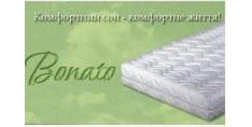 Матрасы Bonato