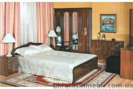 Спальня Афродита