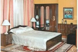 Спальня Афродита 4Д