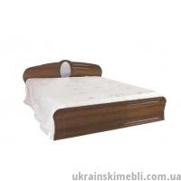 Кровать 2С (Спальня…