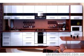 Кухня Арлі