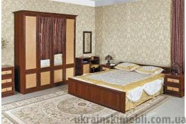 Спальня Ким НФ