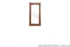 Зеркало МР-2450 (Спальня Ким НФ)