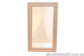 Зеркало (Спальня Ким Ясень Шимо)