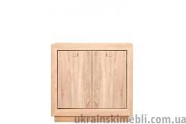Шкафчик МР-2739 Корвет акация