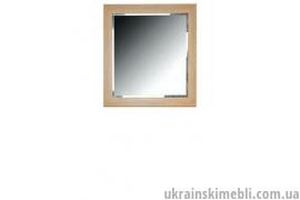 Зеркало МР-2743