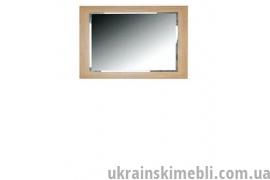 Зеркало МР-2744