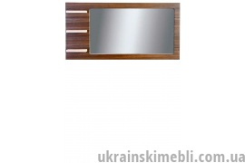 Зеркало МР-286 (Спальня Манхеттен)