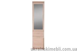 Шкаф ШКМ-1107 (Меркурий)