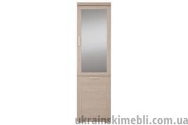 Шкаф ШКМ-1108 (Меркурий)
