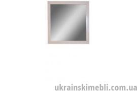 Зеркало МР-2843