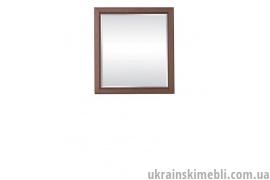 Зеркало МР-2295
