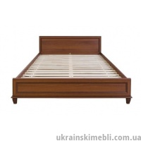 Кровать 2С КТ-551 +…
