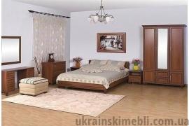 Спальня I Роксолана