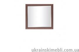 Зеркало МР-2102 (Росава)