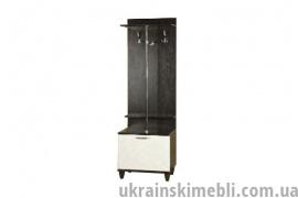 Секция мебельная МР-2440 (Гостиная Спектр)