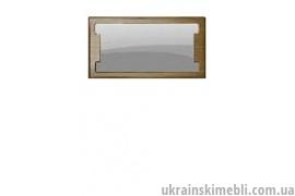 Зеркало МР-2448 (Спальня Верона)