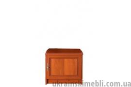 Секция мебельная №9 Виктор