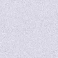 белый перламутр лак
