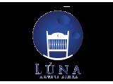 Детские Luna