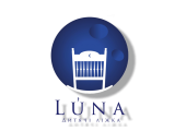 Кровати Luna