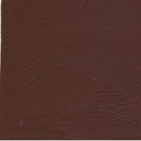 коричневый (винил)