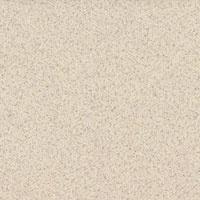 песок античный