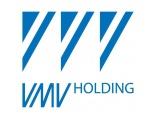 Шафи VMV Holding