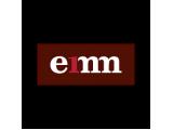 Матраци ЕММ