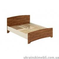 Кровать 160+ламели…