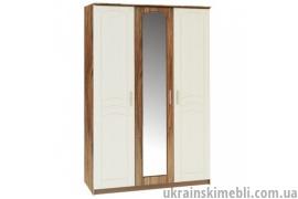Шкаф (Спальня Флоренция 2)