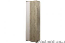 Шкаф (Прихожая Эстет)