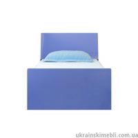 Ліжко 90