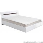 Кровать LOZ/160