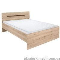 Кровать LOZ 160 (ка…