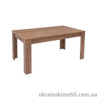 Стол обеденный STO/…