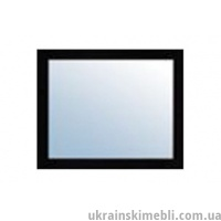 Зеркало 110