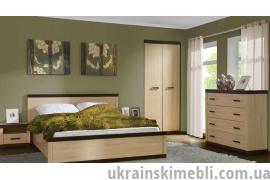 Спальня I Кармен