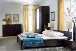 Спальня II Каспиан