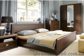 Спальня I Коен