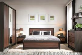 Спальня I Лорен