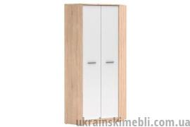 Шкаф угловой SZFN2D Непо