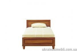 Кровать GLOZ 90 Нью-Йорк