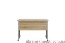 Стол письменный BIU 100 (Офис-лайн)