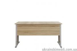 Стол письменный BIU 150 (Офис-лайн)