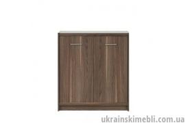 Шкафчик KOM 2D (Опен)