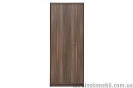 Шкаф для одежды SZF 2D (Опен)