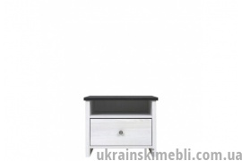 Тумба прикроватная KOM1S/50