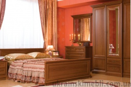 Спальня I Соната