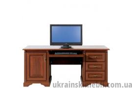 Стол письменный NBIU 170 (Стилиус)